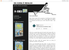 incomaemeglio.blogspot.com