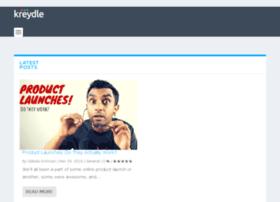 incomattic.com