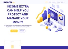 Income-extra.net