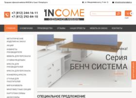 income-mebel.ru