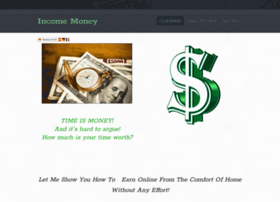 income-money.weebly.com