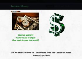 income-money.weebly.com