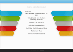 income-protection-ins.co.uk
