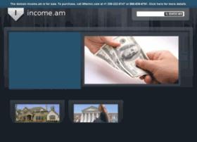 income.am