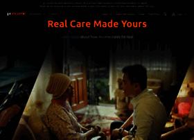 income.com.sg