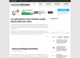 incomebooster.org