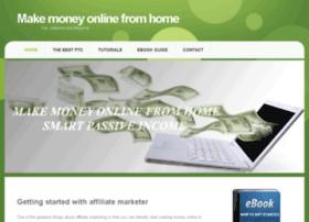 incomeeasyfromhome.com