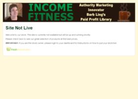 incomefitness.com