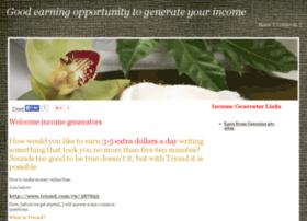 incomegenerators.yolasite.com
