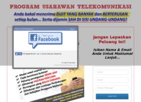 incomehandphone.com