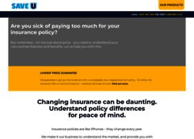incomeinsuranceaustralia.com.au
