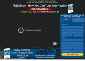 incomekickstart.com