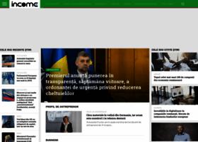 incomemagazine.ro