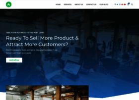 incomemission.com