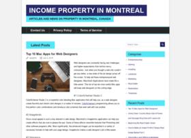 incomepropertymontreal.com