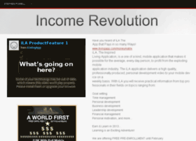 incomerevolution.webs.com
