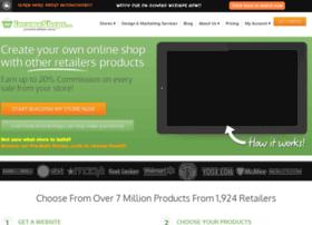 incomeshops.com