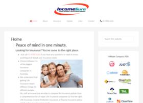 incomesure.com.au