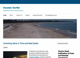 incomesurfer.com