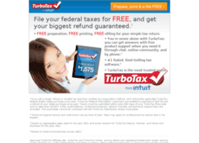 incometaxmadeeasy.com