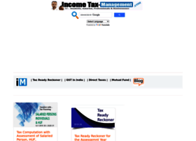 incometaxmanagement.com