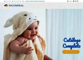 incomfral.com.br