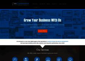 incommandtech.com