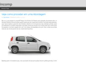 incomp.com.br