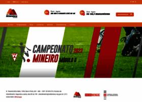 inconfidencia.com.br