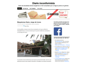 inconformista.wordpress.com