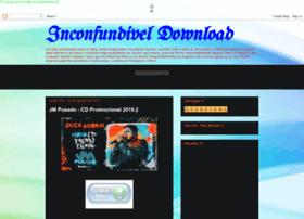 inconfundiveldownload.blogspot.com.br