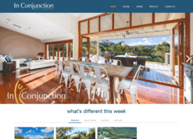 inconjunction.com.au