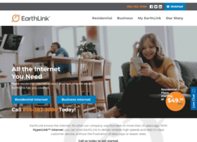 inconnect.com