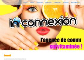 inconnexion.net