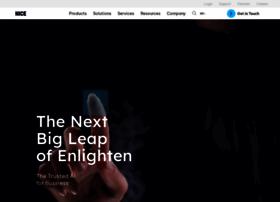 incontact.com
