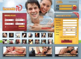 incontrit.com