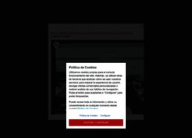 incoperfil.com