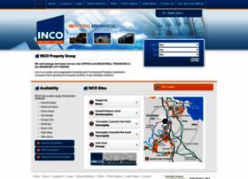 incopropertygroup.com.au