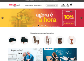 incor.net.br