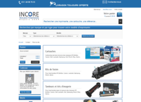 incoreweb.com