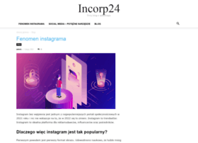 incorp24.pl