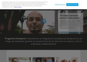 incorpora.org