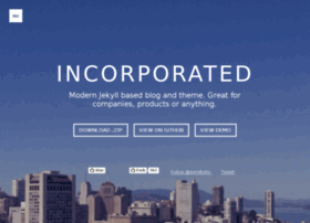 incorporated.sendtoinc.com