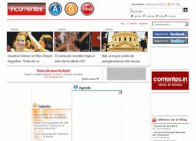 incorrientes.com.ar