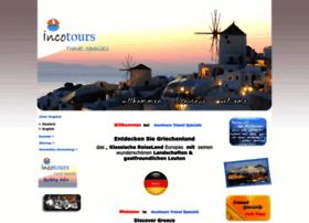 incotours-ltd.com