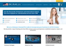 incplan.net