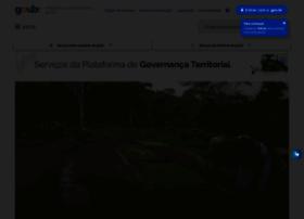 incra.gov.br
