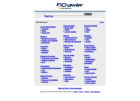 incrawler.com