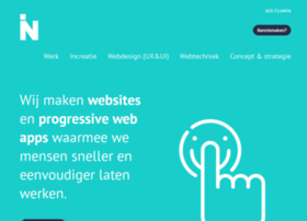 increatie.nl