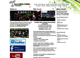 incredible-edible-todmorden.co.uk
